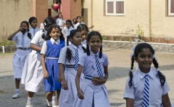 Private Schools vs. Government schools in India – Which is better?