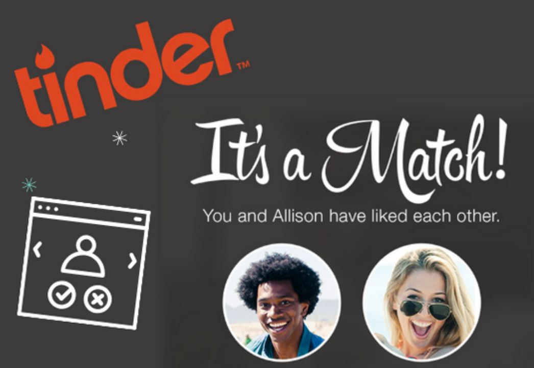 Tinder Launched in India   THIS GUY FROM DELHI GOT 164 MATCHES